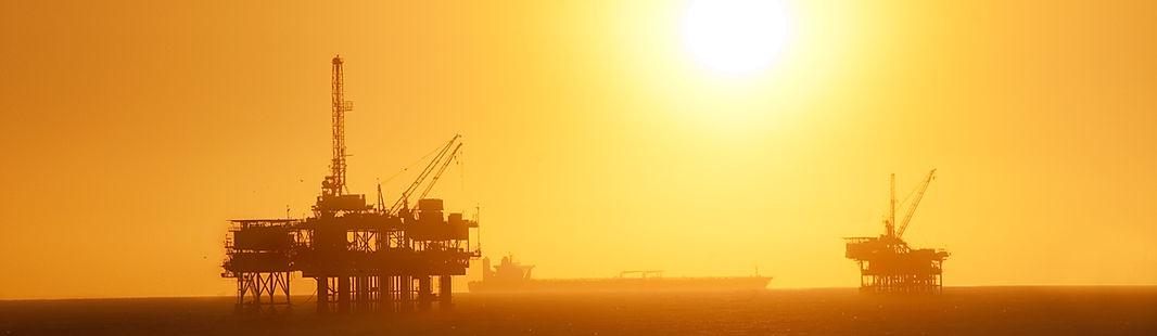 Oil Rigs Petro.jpg