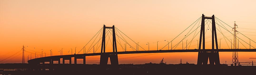 Bridge Construction.jpeg