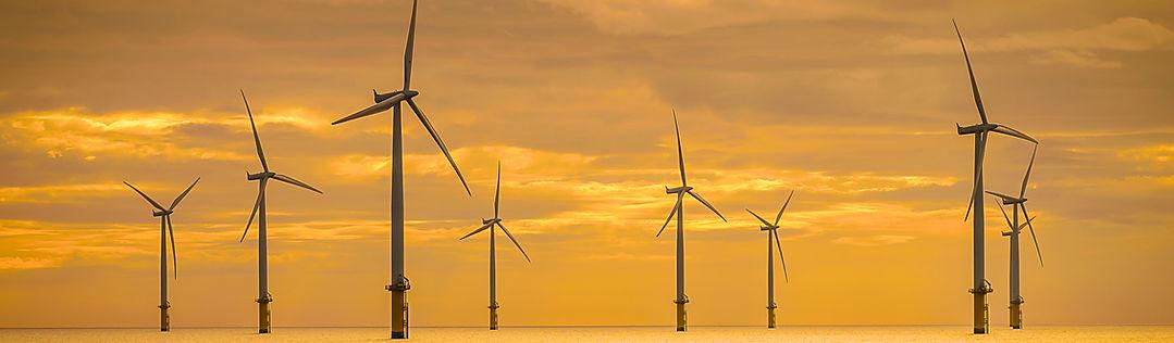 EnergyIndustry.jpeg