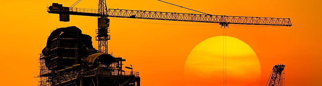 Aramids in Construction