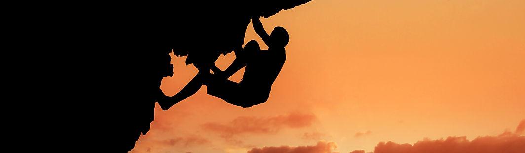 sunset-climber-155877572_4312x2848.jpg