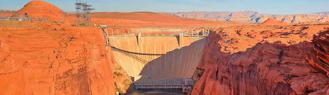 Lake-Powell-Dam-114400824_2001x1332.jpg