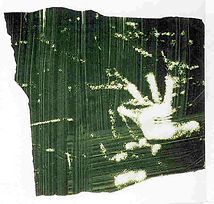 hand 2.jpg