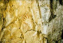 SAVEas-Caveprint.jpg