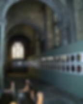 GALL_WitnessesDurhamCathedral.jpg