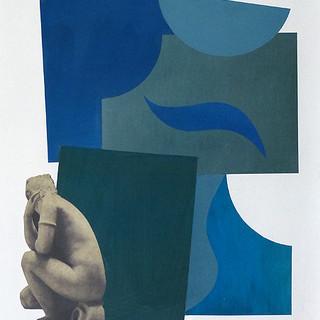 8. Blue suite 2.jpg