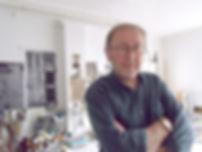 Bob Barron