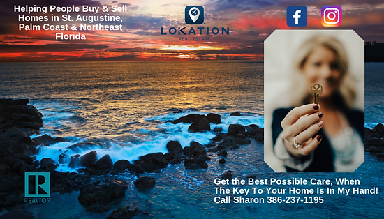 Virtual Tours of Beach Community Properties, Real Estate, Land, Sharon Melton Sells St Augustine, Palm Coast, Northeast Florida, Flagler, St Johns, Ocean Front