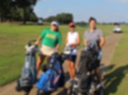 GirlsGolf_09062019Groupphoto.jpg