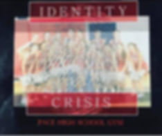 id crisis.jpg