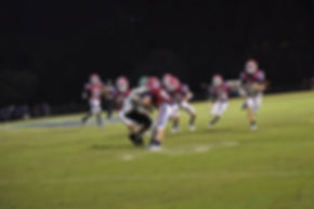 Pace vs Choctaw Game Story Pic.jpg