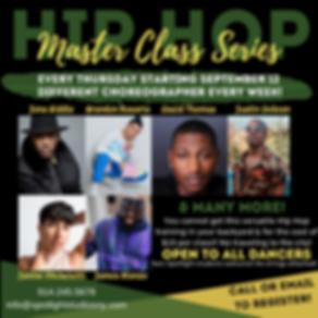 HIP HOP MASTER CLASS SERIES (1).png