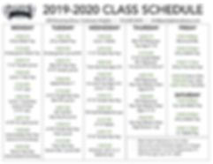 2019 2020 fall schedule copy.jpg