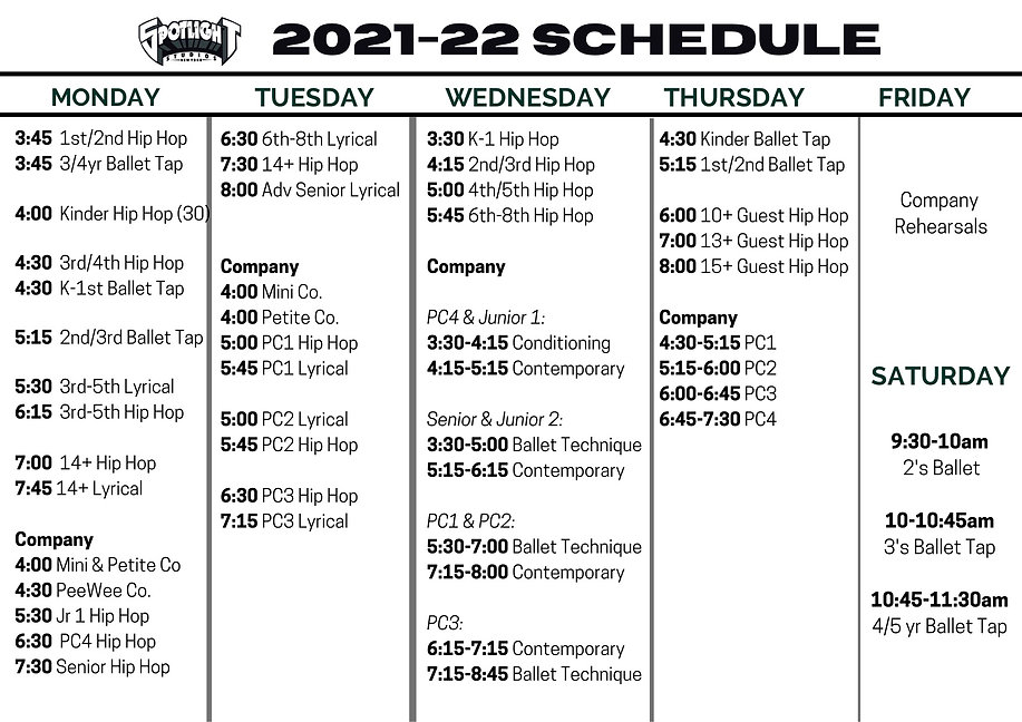 21-22 Schedule copy.jpg