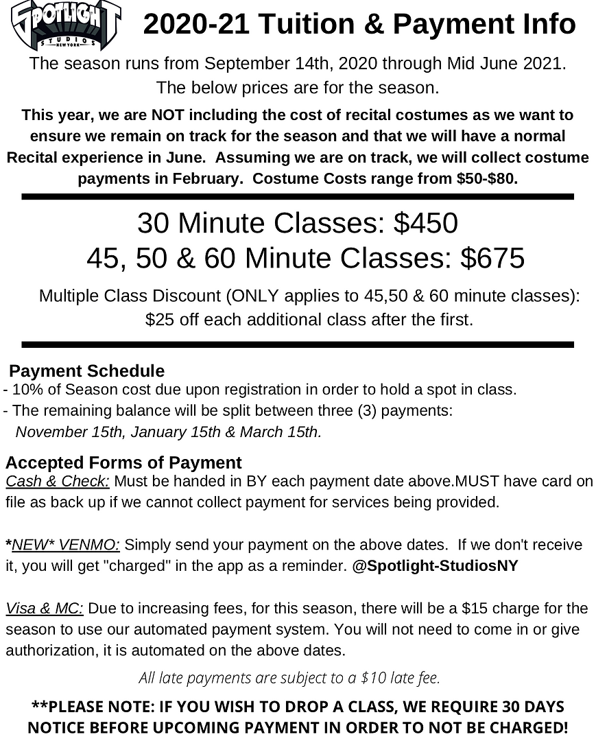 2020-21 Tuition & Payment Info copy.png