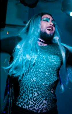 LGBT Cabaret 3