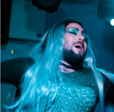 LGBT Cabaret 3.PNG