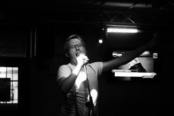 LGBT Cabaret 1