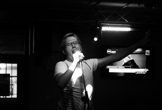 LGBT Cabaret 1.PNG