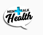 Click here for more info about Men Talk Health