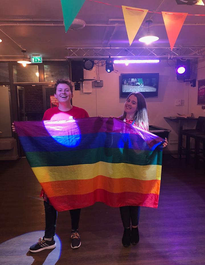 LGBT+ Cabaret 2.jpg