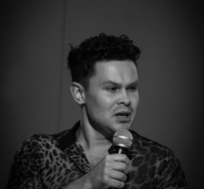 LGBT Cabaret 6.PNG