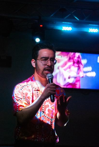 LGBT Cabaret 2.PNG