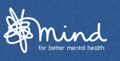 Click here for more info about Mind