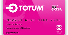 TOTUM-Card-Artwork-0618.png