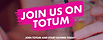 Join us Totum.PNG