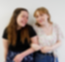Beth and Kyanne (1).png