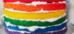 LGBT+ cover pic.jpg