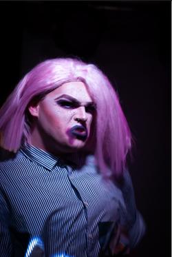 LGBT Cabaret 7