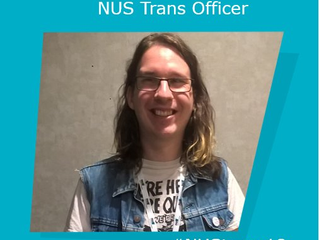 Trans Conference Update!