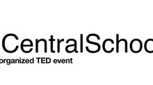 TEDxRoyalCentralSchool tickets now on sale!