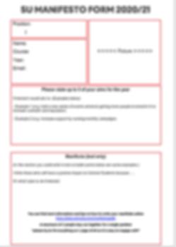 Manifesto form.PNG