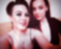 Naomi and Taya.png
