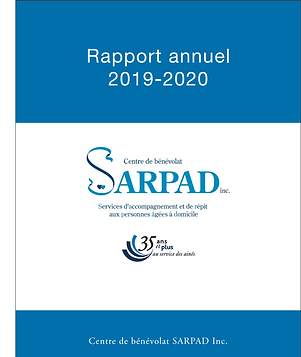 rapport2019-2020.png