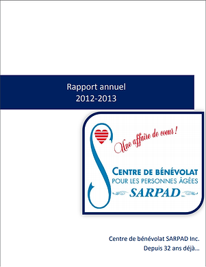 2012-2013 rapport annuel.png