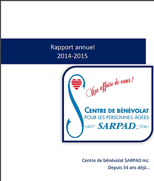 2014-2015raport.png