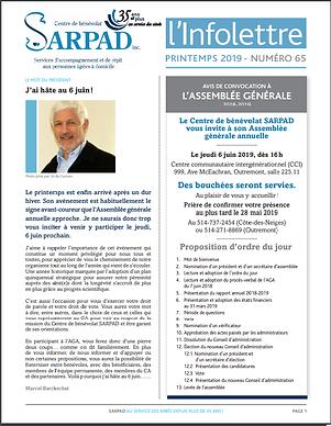print2019.png