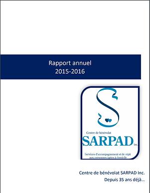 raport2015-2016.png