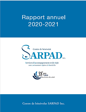Rapport annuel 2020-2021.png