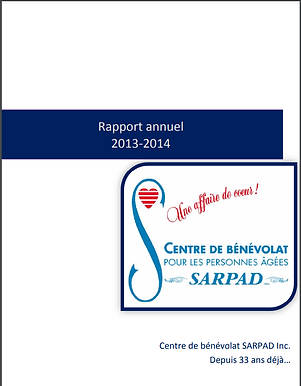 2013-2014 rapport annuel.png