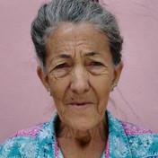 woman-1795054_1920.jpg