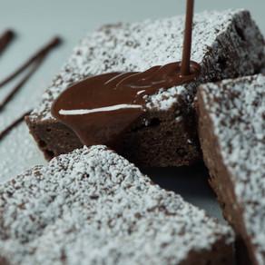 Ama el chocolate sin sentirte culpable