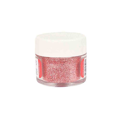 O'Creme Twinkle Dust, 4 gr. - Classic Red