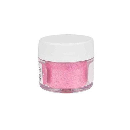 O'Creme Cocktail Glitter, 4 gr. - Pink