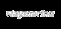 12-Raymarine%2525402x_edited_edited_edit
