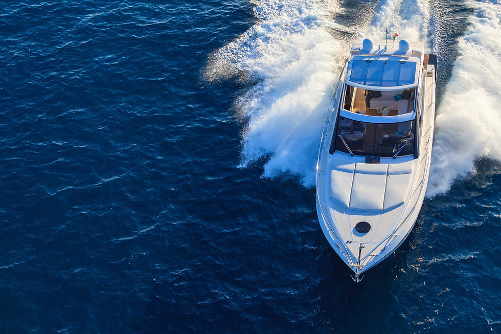 luxury motoryacht.jpg